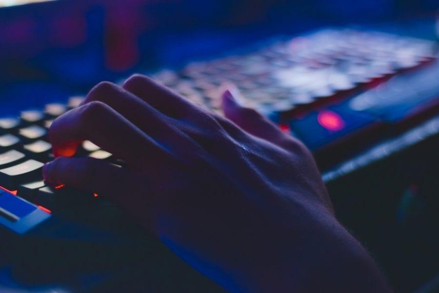 Computer Forensics Career